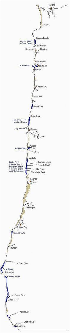 Rockhounding oregon Map 36 Best Rockhound Maps Images Rock Hunting Rocks Minerals