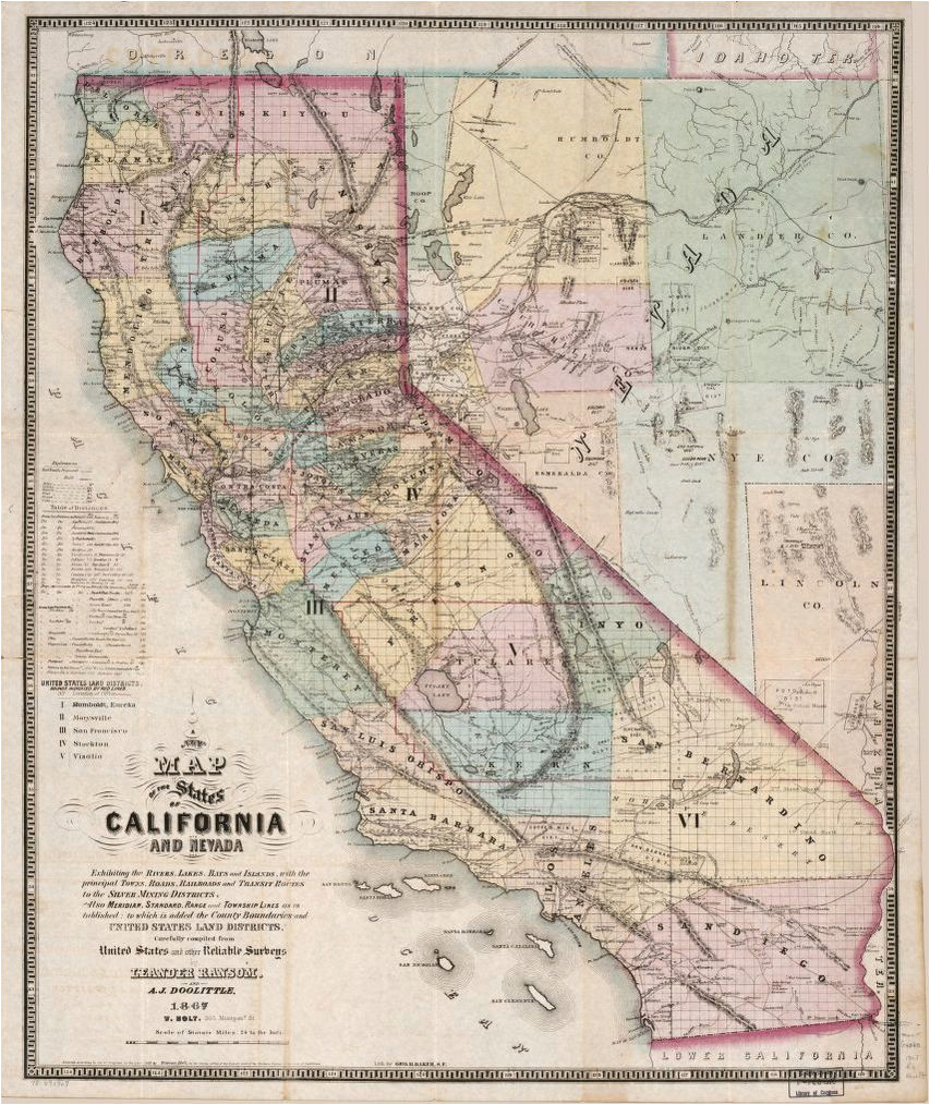 San Jacinto California Map Map Of San Jacinto California Map ... on simi valley on map, pico rivera on map, yuba city on map, ontario on map, mecca on map, cherokee on map, midland on map, whittier on map, oxnard on map, pomona on map, south gate on map, mission viejo on map, humboldt river on map, carmel by the sea on map, yorba linda on map, berkeley on map, sierra madre on map, tulsa on map, lake forest on map,