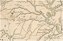 iredell county north carolina wikipedia
