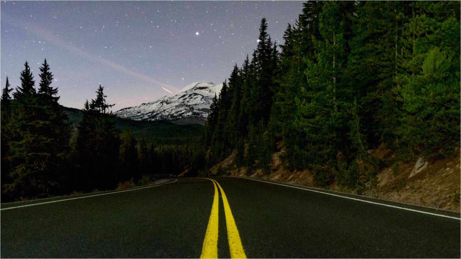 how to get to bend oregon maps and directions visit bend
