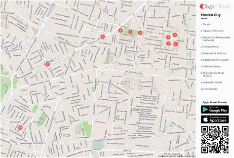 printable city maps ecosia