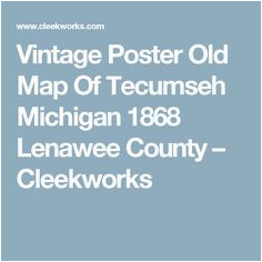 38 best tecumseh michigan images tecumseh michigan dundee grass lake