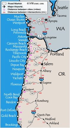 19 best southern oregon coast images oregon travel destinations