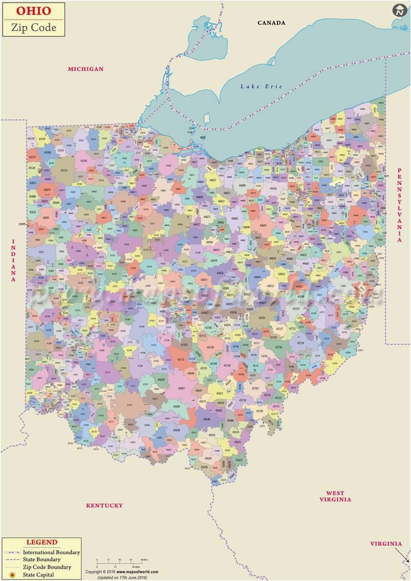 map of westerville ohio secretmuseum