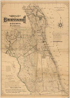 map of wapakoneta ohio 17 best ohio vintage map images vintage cards