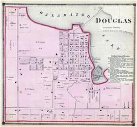 affordable maps of michigan photos for sale at allposters com