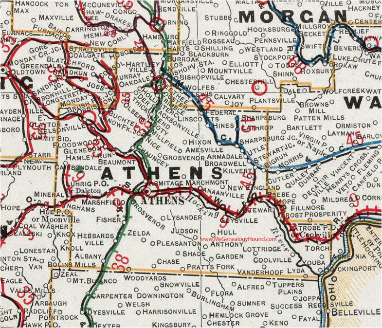 map albany oregon secretmuseum
