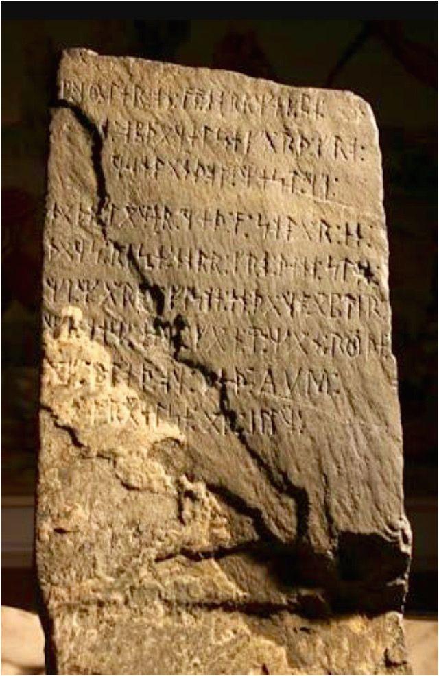 kensington runestone alexandria minnesota maps thin places
