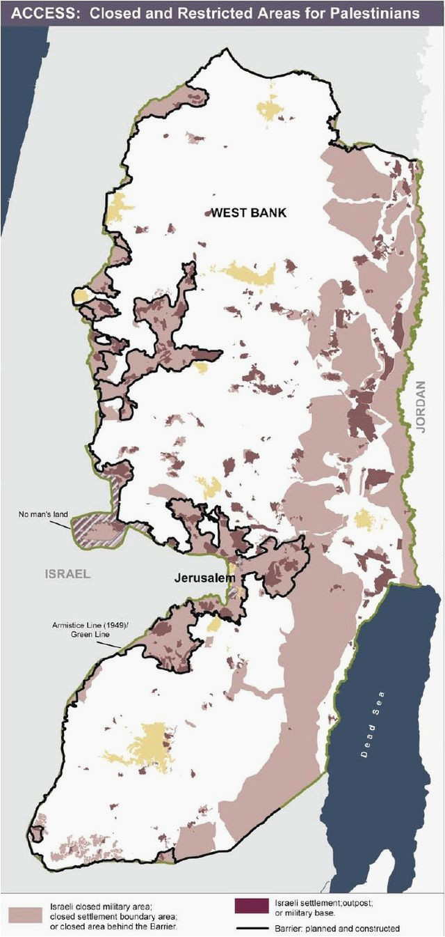 Banks oregon Map Map Of Banks oregon Secretmuseum