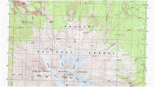 map of akron ohio 387 best ohio images in 2019 cincinnati ohio map