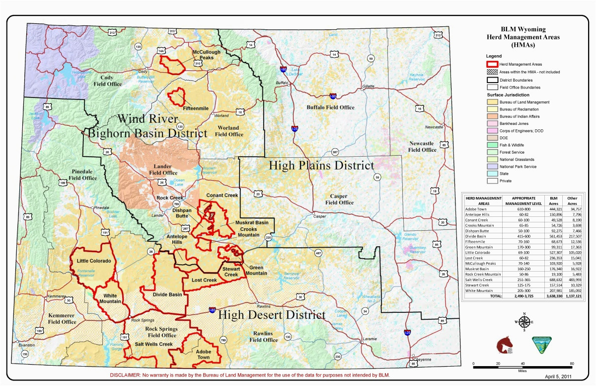 wyoming blm maps world map with country names