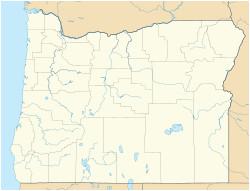 portland oregon wikipedia