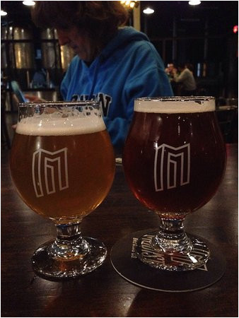modist brewing minneapolis 2019 all you need to know before you