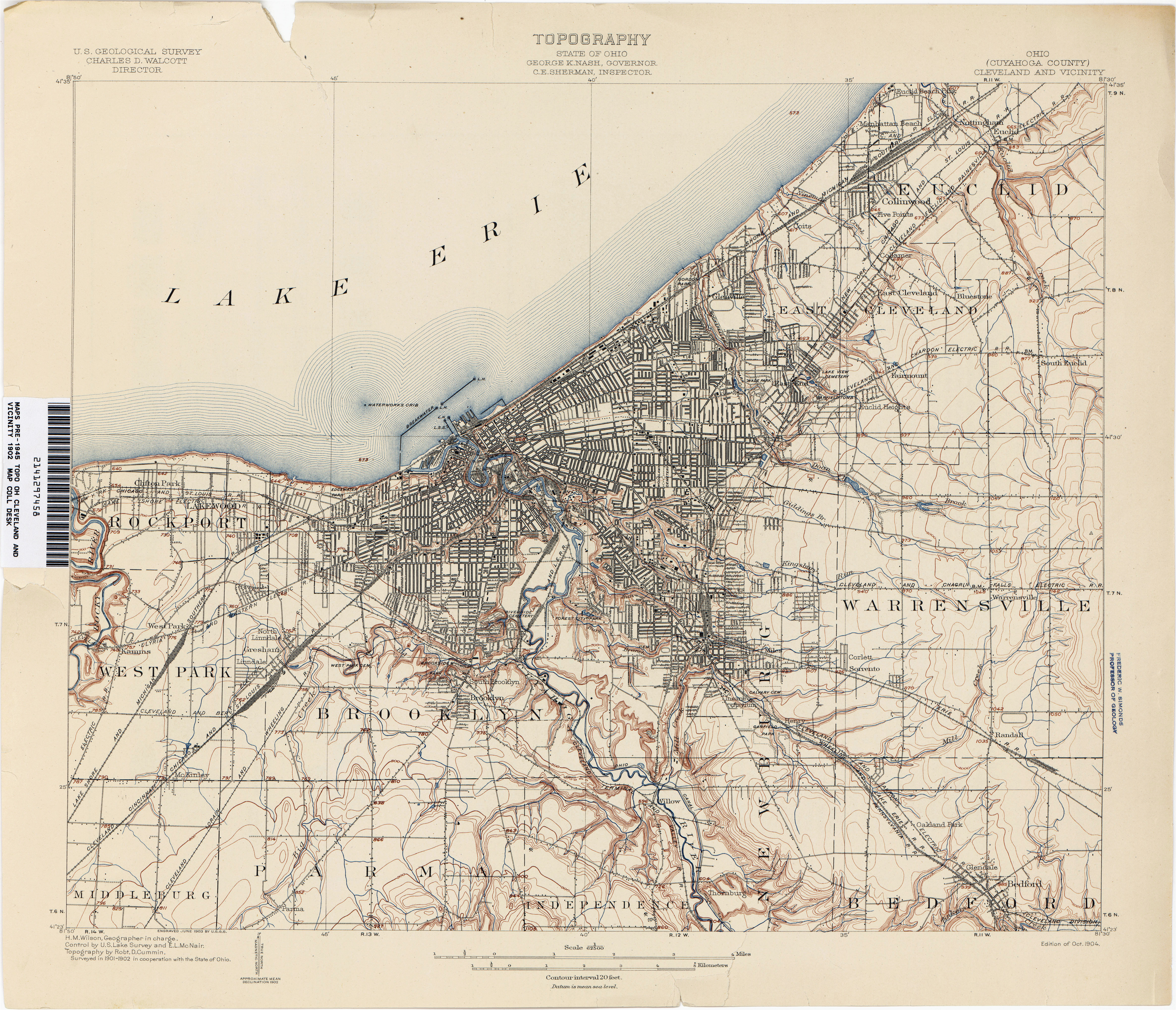 google maps canton ohio secretmuseum