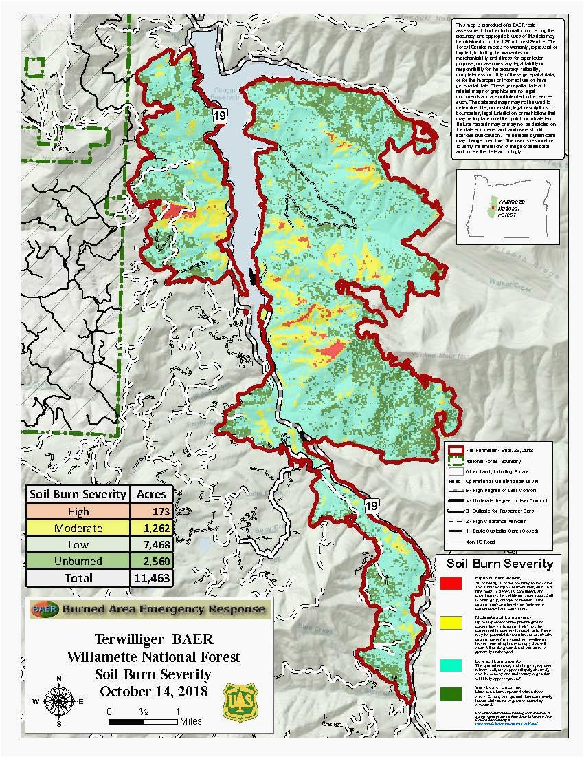 oregon forest fires map secretmuseum
