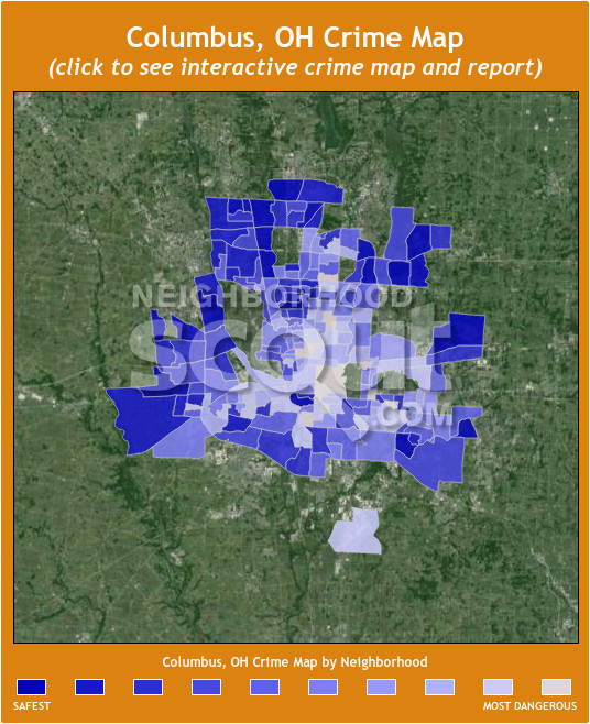 columbus oh crime rates and statistics neighborhoodscout