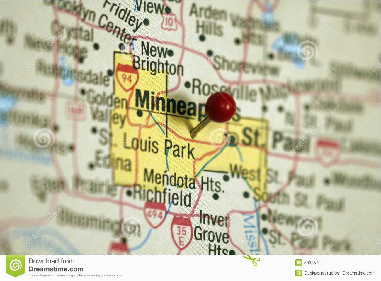 minneapolis mn map best of maps world map with country names