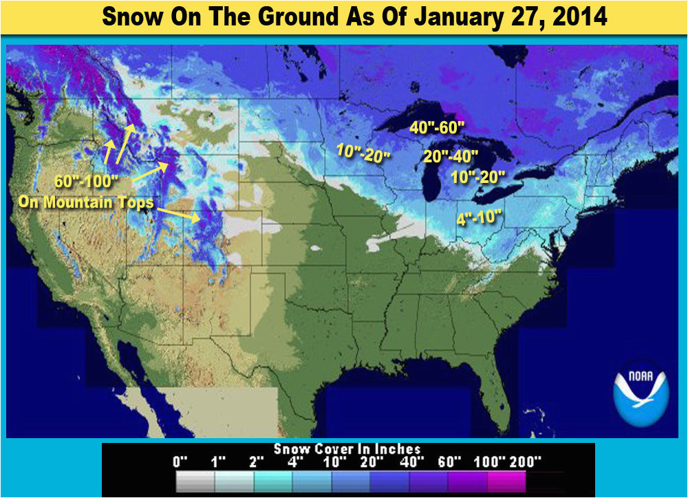 Current Snow Cover Map Minnesota United States Snow Cover ... on barrow alaska united states, snowiest cities in the united states, snow accumulation map new england, humidity map united states, ebola map united states, snow cover in mn, wind map united states, disease map united states, drought index map united states, europe map united states, current snow cover united states, ocean map united states, forest map united states, snow blizzard of 1978 ohio, shark attack map united states, mountains map united states, visibility map united states, 33rd parallel map united states, sea level rise map united states, alps map united states,