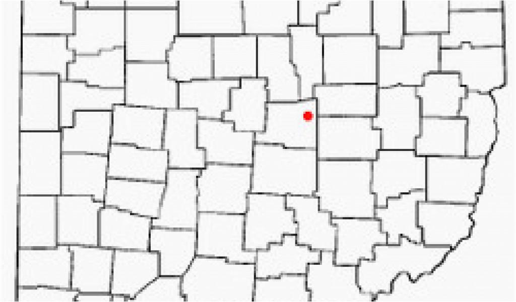 utica ohio map danville ohio wikipedia secretmuseum