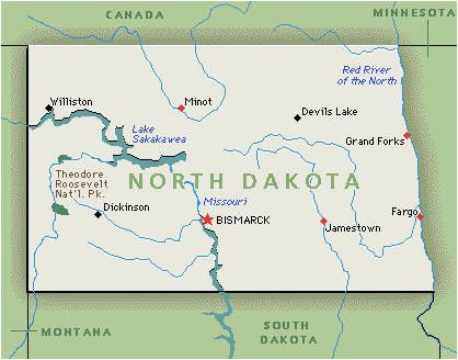 two north dakota women have been charged with assault and robbery