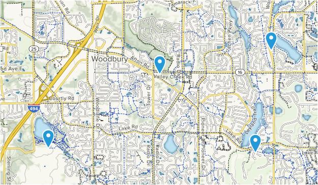 best trails near woodbury minnesota alltrails