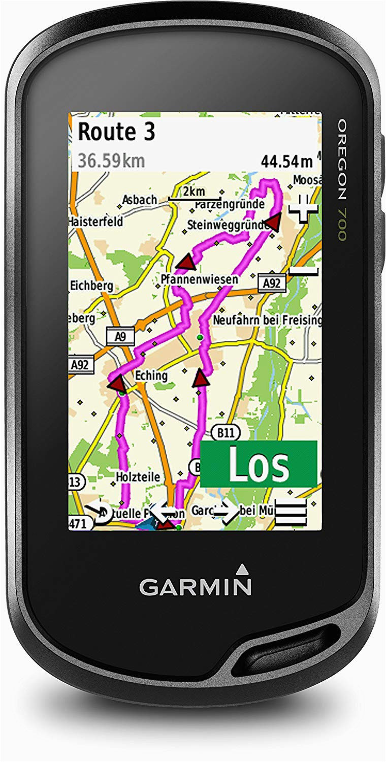 Garmin oregon 450t Maps | secretmuseum