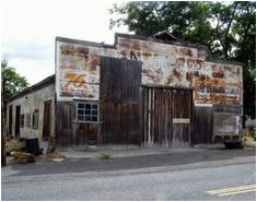 17 best ghost towns in oregon images abandoned places ghost towns