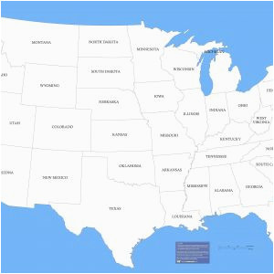 map of western us and canada best of map northwestern us states