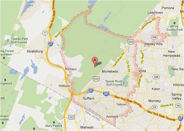 ohio state university google maps secretmuseum