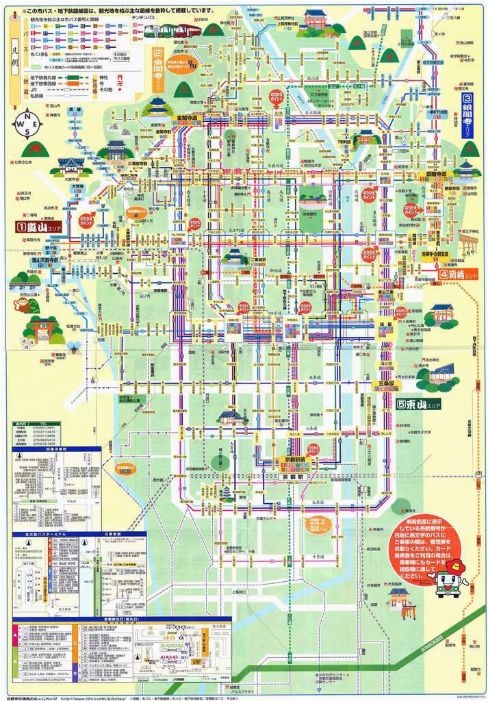 map hermiston oregon secretmuseum
