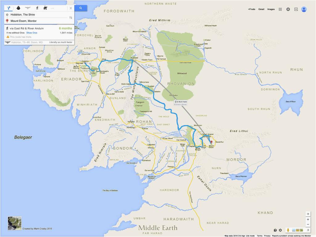 Hermiston oregon Map Map Hermiston oregon Secretmuseum