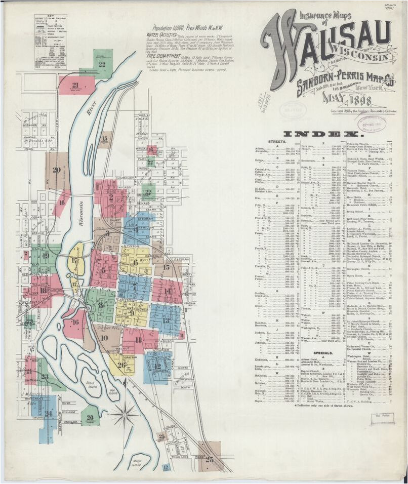 map 1800 1899 library of congress