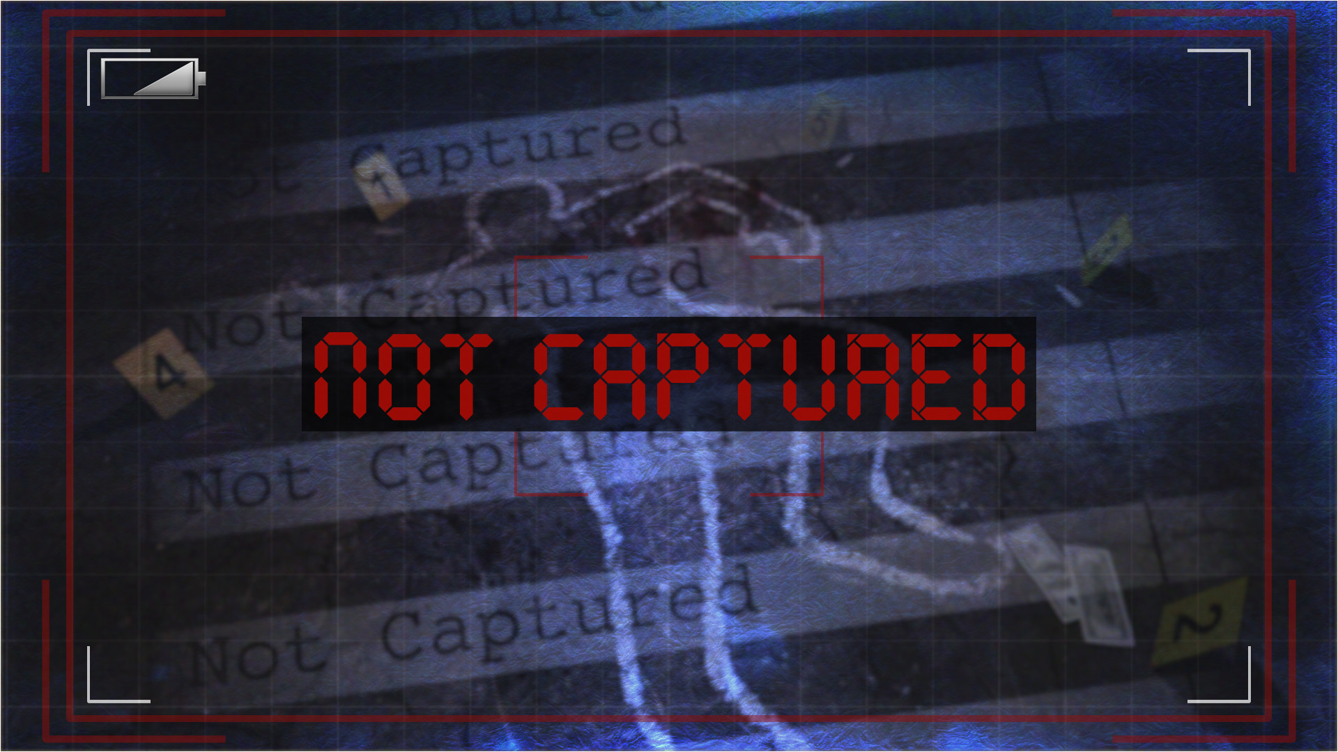 not captured how northeast ohio police body worn cameras fail to