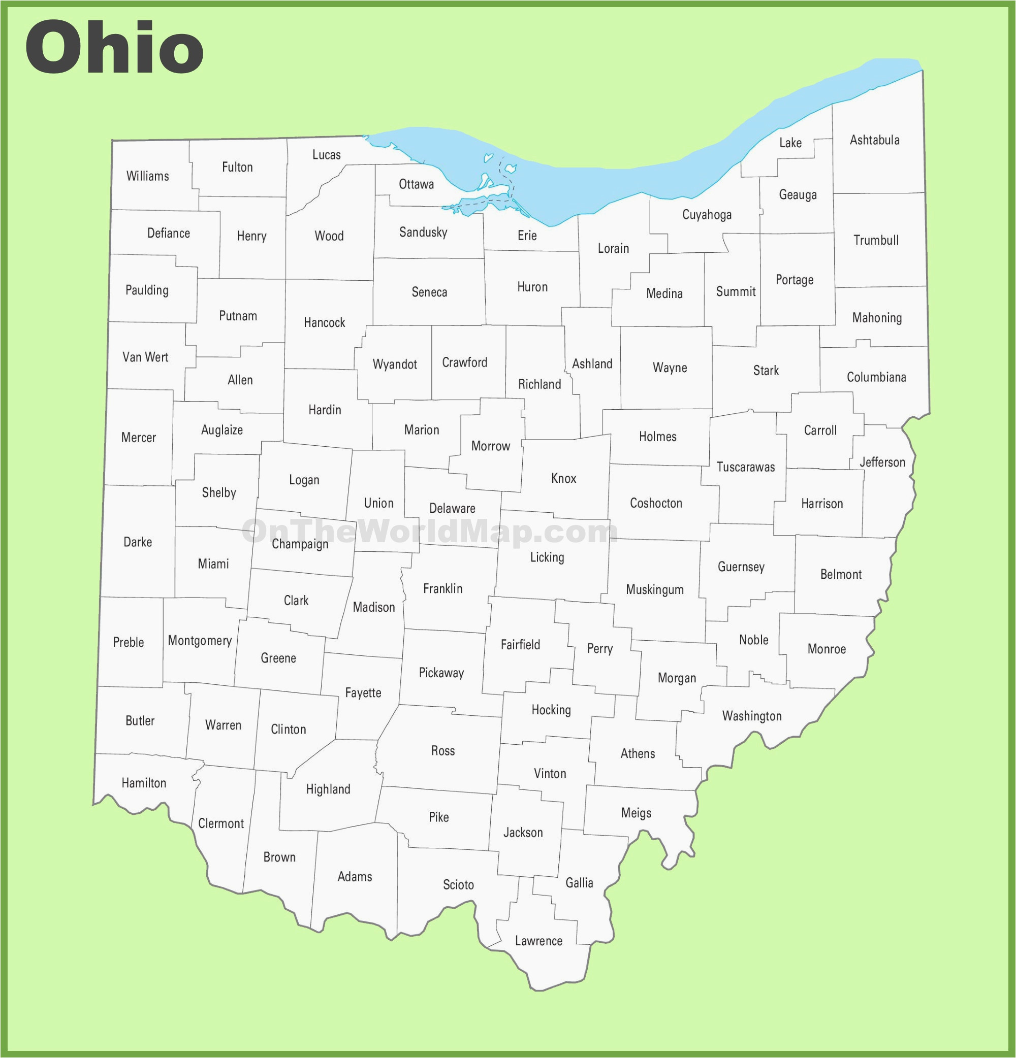 Map Of ashland Ohio ashland County Ohio township Map 29 ... Map Of Ashland County Ohio on map of warren ohio, crawford county, map of united states ohio, map of jeromesville ohio, map of ashland ohio area, map of cincinnati ohio, hancock county, allen county, map of clear creek township ohio, adams county, map of mifflin township ohio, holmes county, map of chippewa ohio, map of parma ohio, map of broadview heights ohio, map of lebanon ohio, richland county, map of milton township ohio, franklin county, map of canton ohio, clark county, map of beloit ohio, cuyahoga county, map of perry township ohio, knox county, map of orange township ohio, lorain county, wayne county, lake county, medina county, map of ashtabula ohio, erie county, map of west chester ohio, map of cuyahoga river ohio, delaware county, fairfield county, marion county, map of madison ohio,