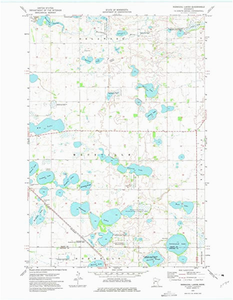 mn wma map population map of us
