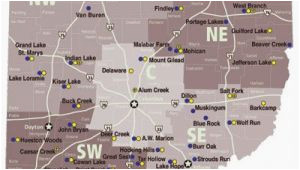 maps of colorado cities map of united stated save united states map