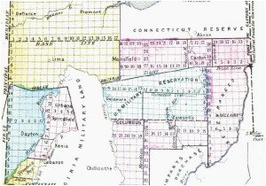 Map Of Chillicothe Ohio Map Chillicothe Ohio 39 Best Chillicothe History Images On Pinterest