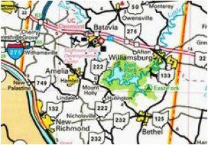 hiram ohio map appalachian ohio revolvy secretmuseum