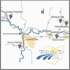 Map Of Coshocton Ohio 24 Best Coshocton Ohio Outdoors Images Coshocton Ohio Nature