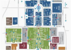 easton town center columbus ohio map easton mall map luxury maps