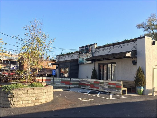 balboa grandview heights restaurant reviews photos phone
