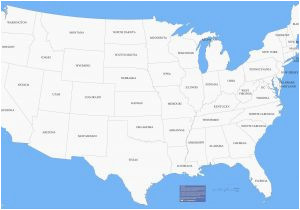 map of alabama and surrounding states pictures of a map of the