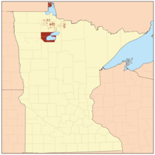 red lake indian reservation revolvy