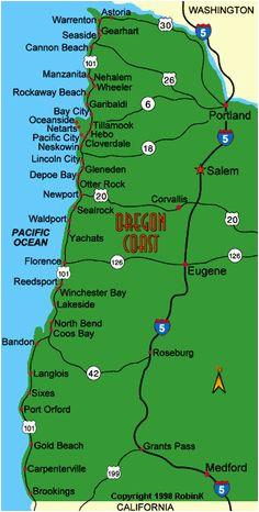 53 great rockaway beach oregon images oregon coast rockaway