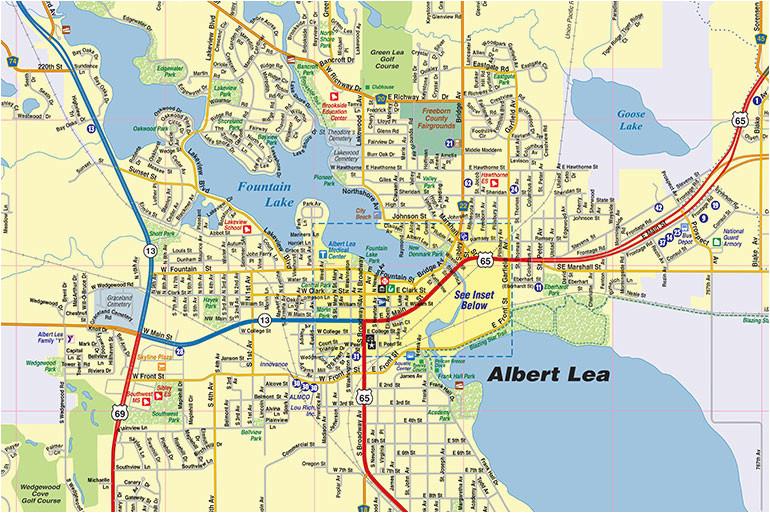 Map Of southeast Minnesota   secretmuseum Map Of Southeast Mn on map of wisconsin and minnesota, map of southeast fl, map of minnesota small towns, map of southeast cu, map of southeast mt, map of all regions, map of southeast bc, map of twin cities metro, map of iowa area, map of minneapolis suburbs, map of southeast asia, map of minnesota cities and towns, map of northeast iowa, map of south dakota and minnesota, map of northern minnesota cities, map of southeast ct, map of minneapolis/st. paul, map of southeast ak, map of mankato, city of winona mn,