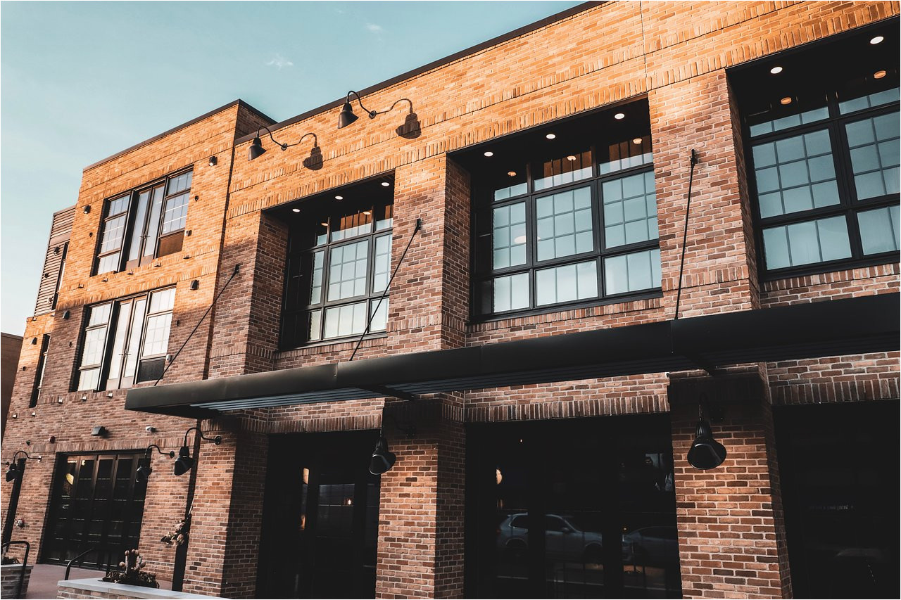 hotel crosby updated 2019 prices reviews stillwater mn