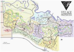 sun river oregon map secretmuseum