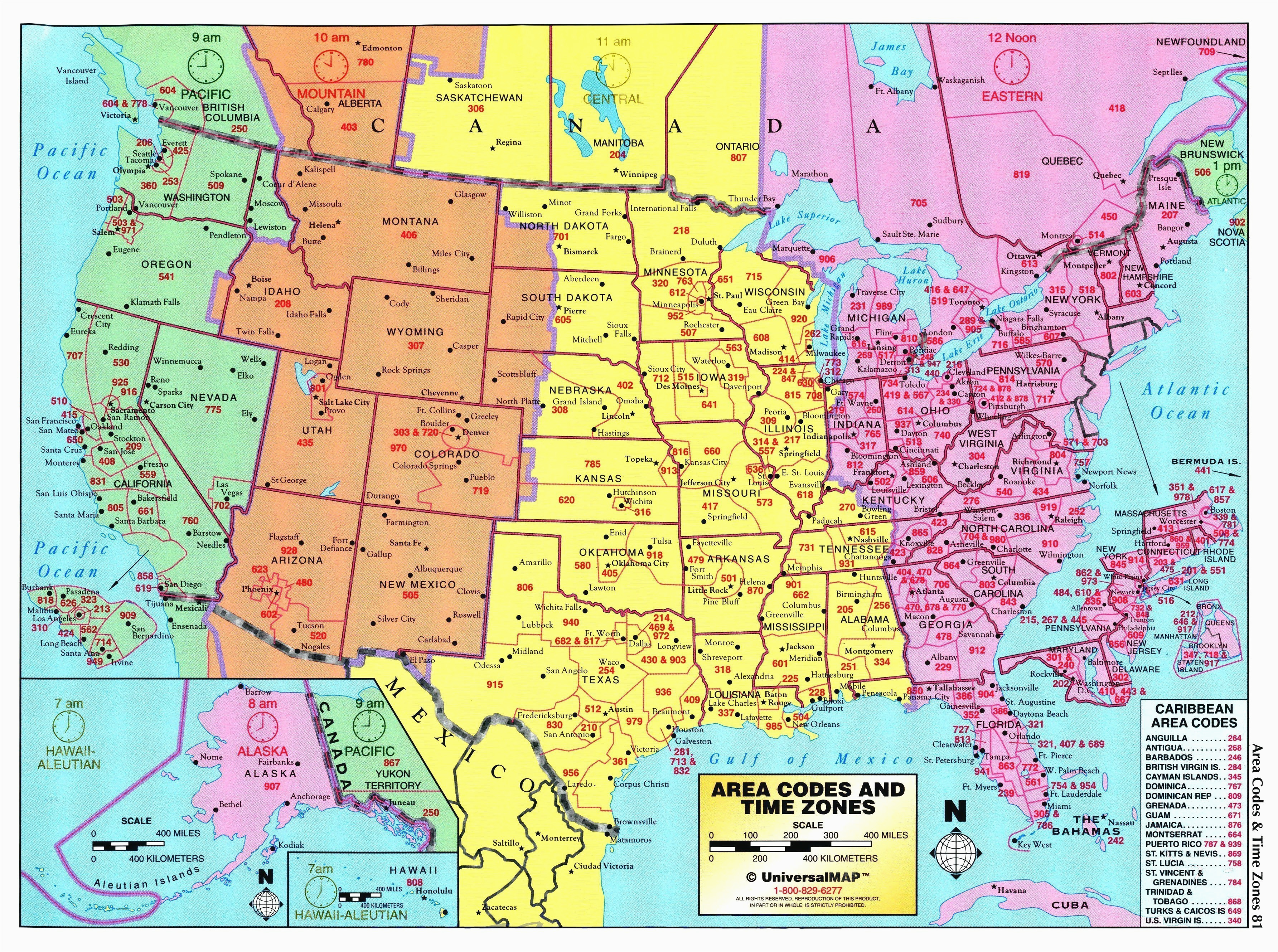 Map Of Tennessee Time Zones Nashville Tennessee On Us Map ...