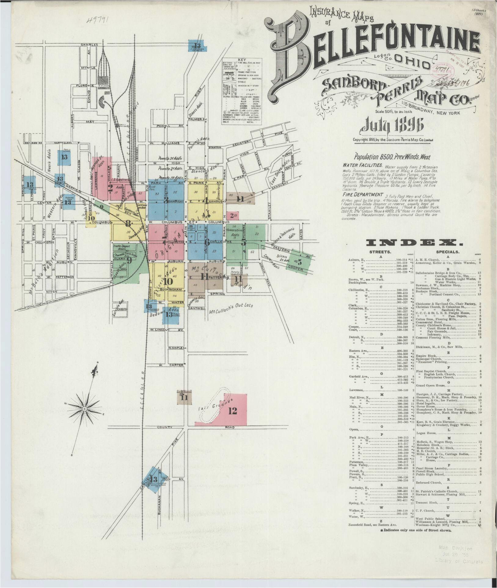 map lebanon ohio secretmuseum