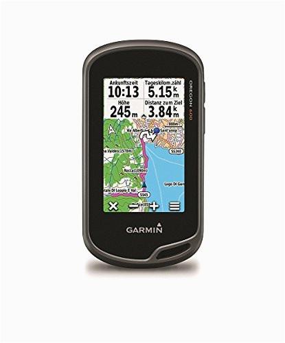amazon com garmin oregon 600 3 inch worldwide handheld gps cell
